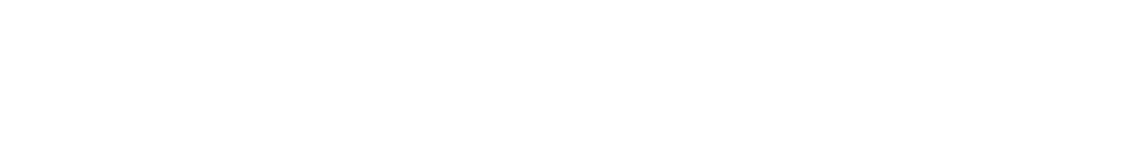 microsoft-azure-2-logo-black-and-white